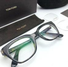 メガネコレクション整理