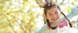 意外にも日本国内での子どもの貧困が起きている