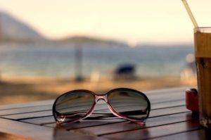 メガネコレクションのイメージ
